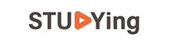 データサイエンティスト基礎講座-スタディングロゴ