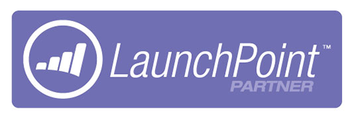 launchpoint marketo