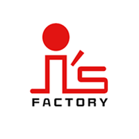 i's FACTORY co., ltd.