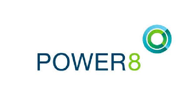 power8